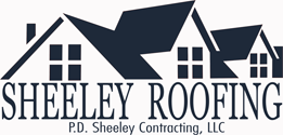 Sheeley Roofing