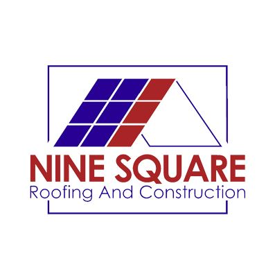 Nine Square Roofing and Construction