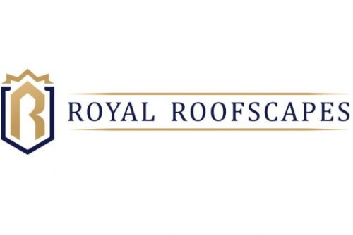 Royal Roofscapes
