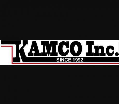 Kamco Restoration