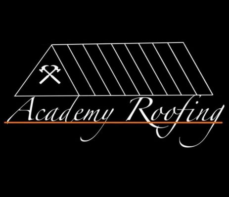 Academy Roofing & Construction