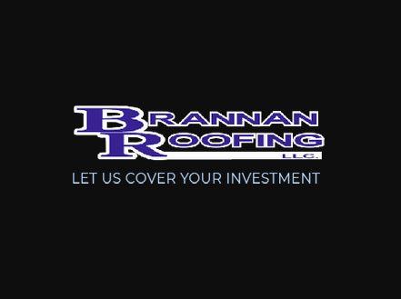 Brannan Roofing