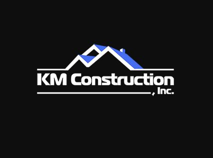 KM Construction