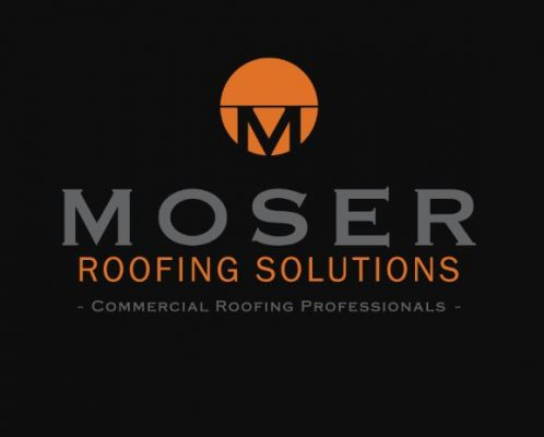 Moser Roofing Solutions