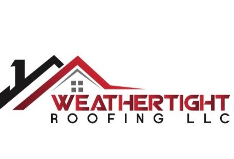 Weathertight Roofing LLC