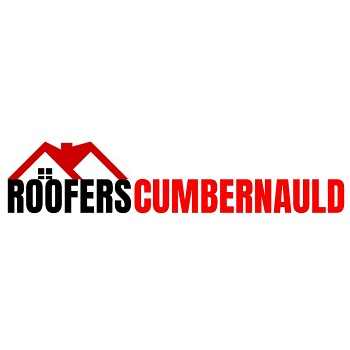The Roofers Cumbernauld