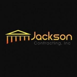 Jackson Contracting
